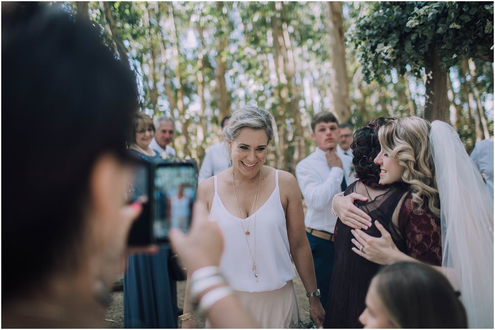 Ronel Kruger Cape Town Wedding and Lifestyle Photographer_2840.jpg