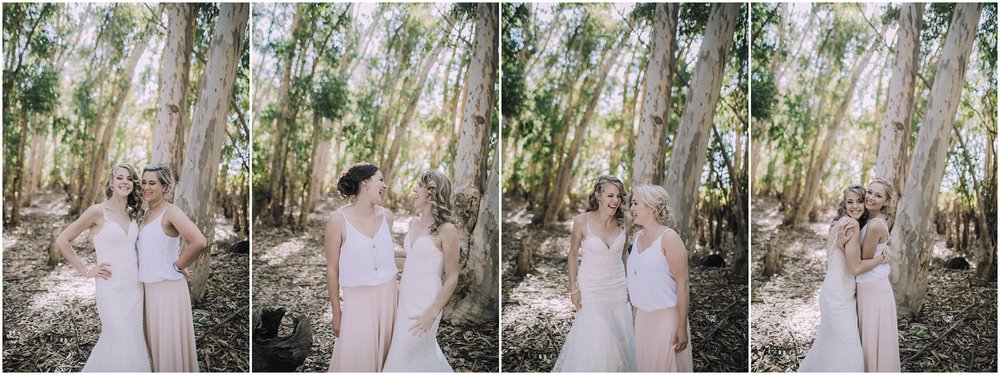 Ronel Kruger Cape Town Wedding and Lifestyle Photographer_2857.jpg