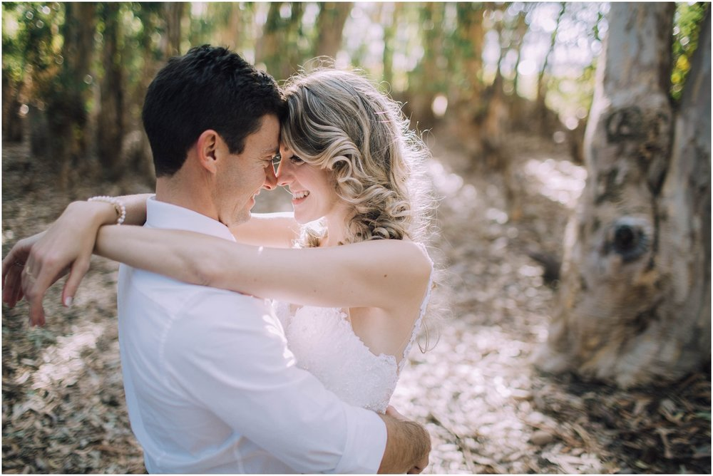 Ronel Kruger Cape Town Wedding and Lifestyle Photographer_2869.jpg