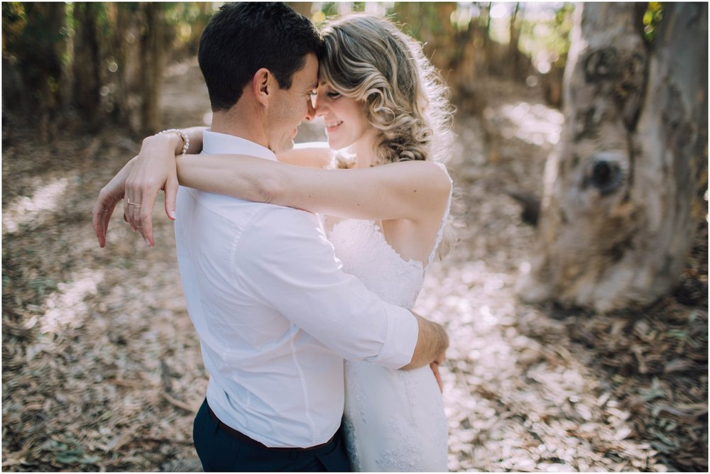 Ronel Kruger Cape Town Wedding and Lifestyle Photographer_2870.jpg