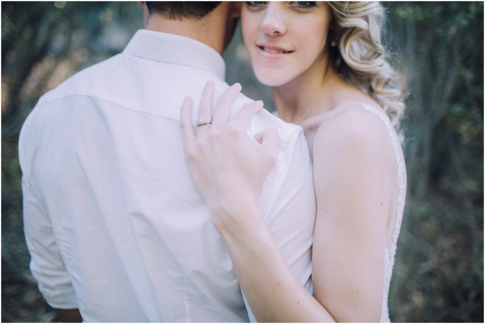 Ronel Kruger Cape Town Wedding and Lifestyle Photographer_2882.jpg