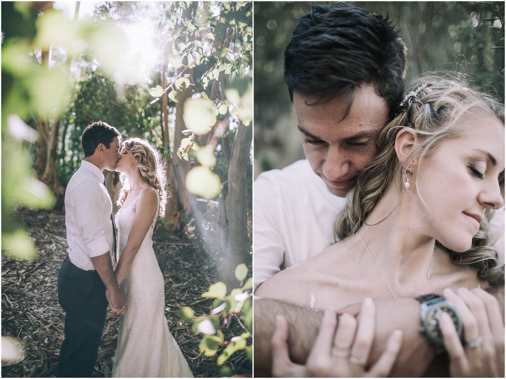 Ronel Kruger Cape Town Wedding and Lifestyle Photographer_2881.jpg