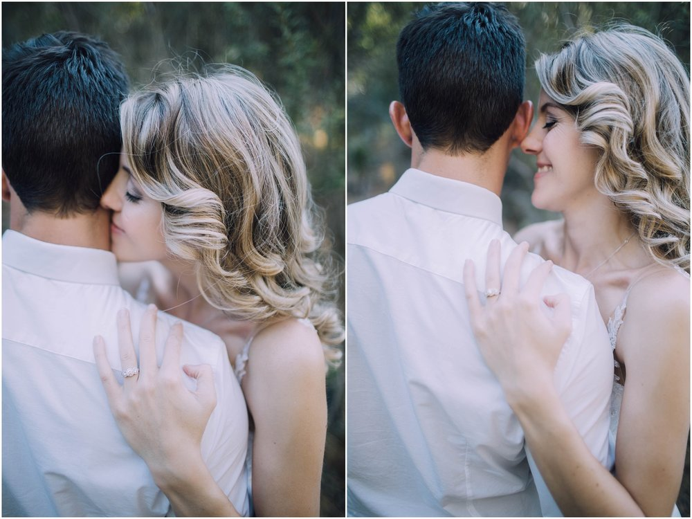 Ronel Kruger Cape Town Wedding and Lifestyle Photographer_2883.jpg