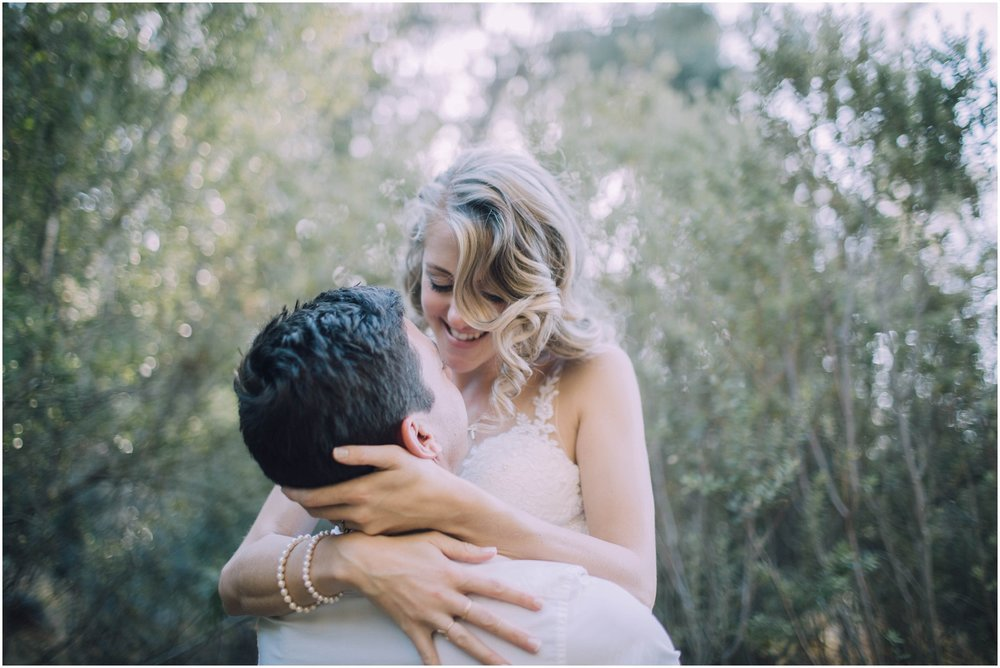Ronel Kruger Cape Town Wedding and Lifestyle Photographer_2887.jpg