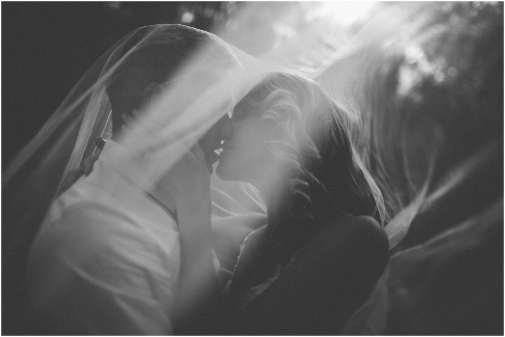Ronel Kruger Cape Town Wedding and Lifestyle Photographer_2890.jpg