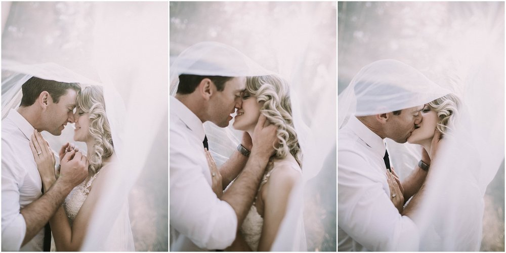 Ronel Kruger Cape Town Wedding and Lifestyle Photographer_2892.jpg