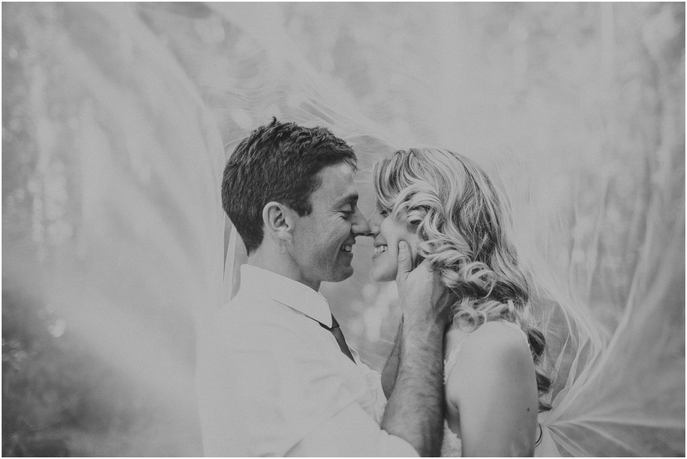Ronel Kruger Cape Town Wedding and Lifestyle Photographer_2894.jpg