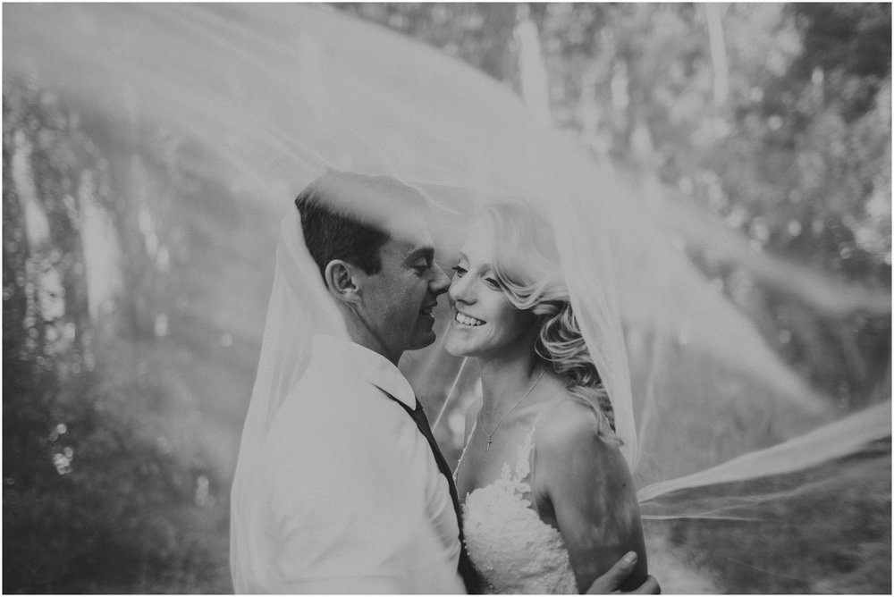 Ronel Kruger Cape Town Wedding and Lifestyle Photographer_2895.jpg