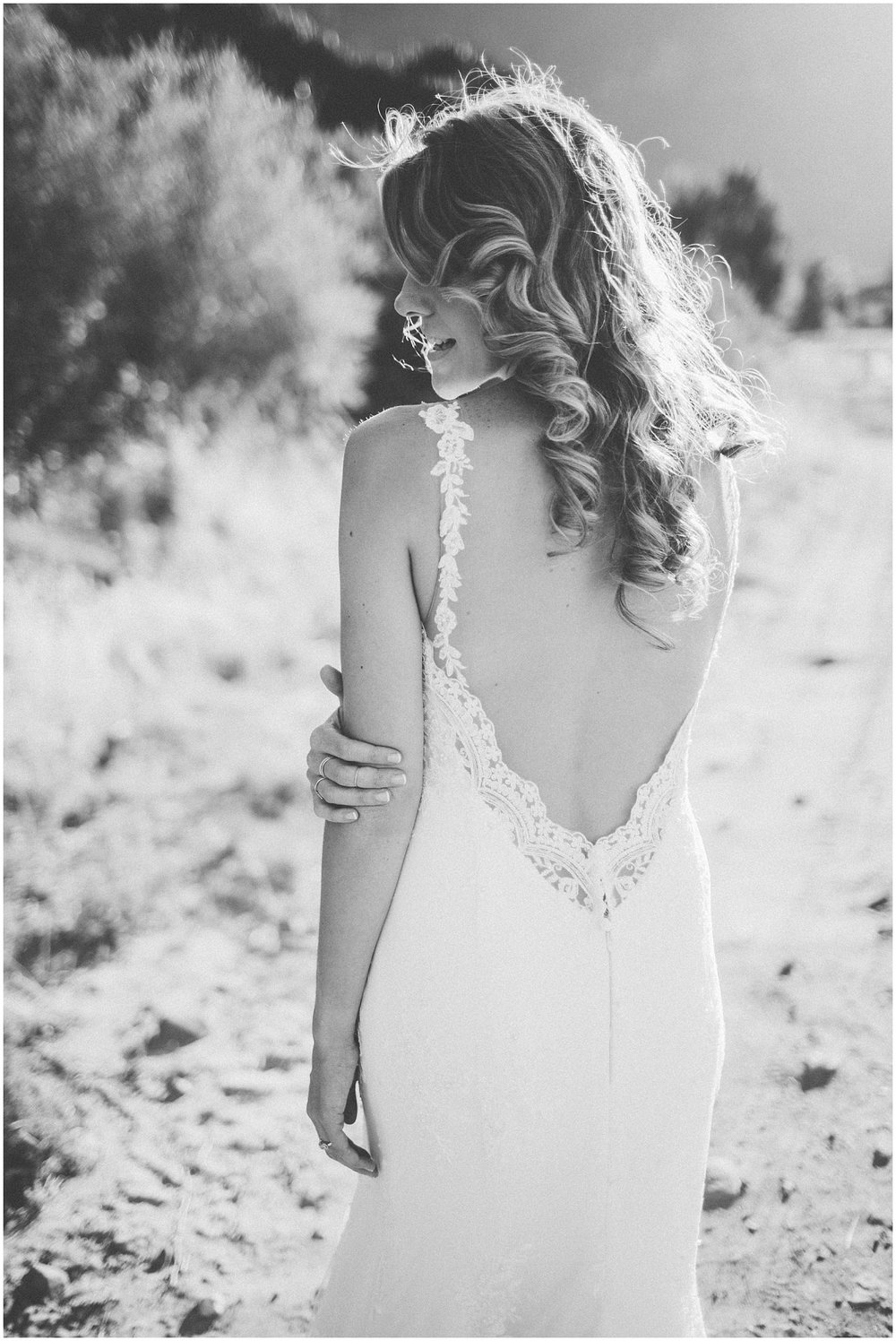Ronel Kruger Cape Town Wedding and Lifestyle Photographer_2899.jpg