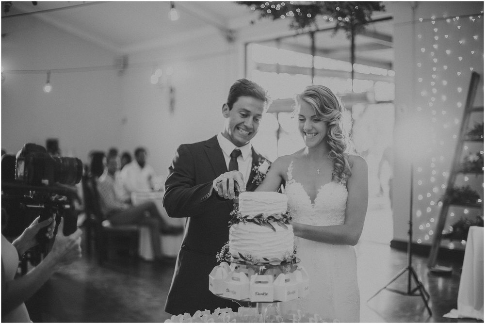 Ronel Kruger Cape Town Wedding and Lifestyle Photographer_2907.jpg