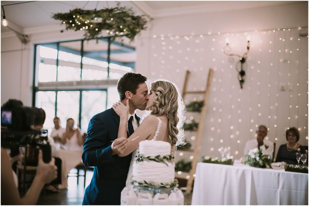 Ronel Kruger Cape Town Wedding and Lifestyle Photographer_2910.jpg