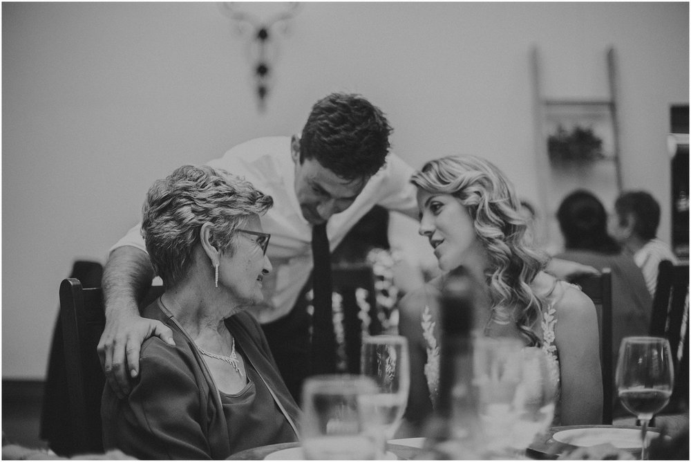 Ronel Kruger Cape Town Wedding and Lifestyle Photographer_2921.jpg