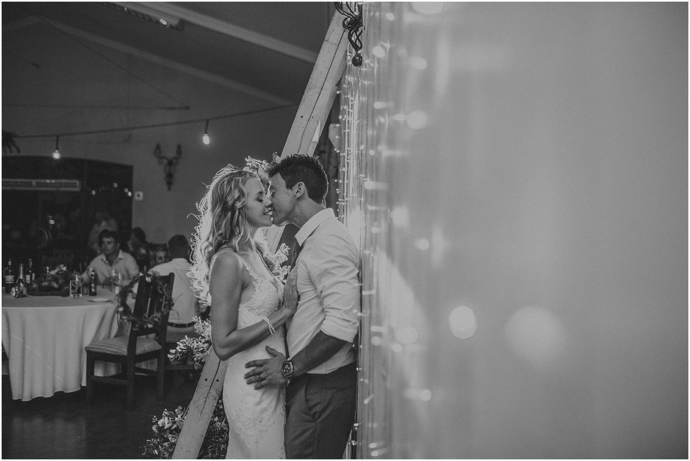 Ronel Kruger Cape Town Wedding and Lifestyle Photographer_2943.jpg