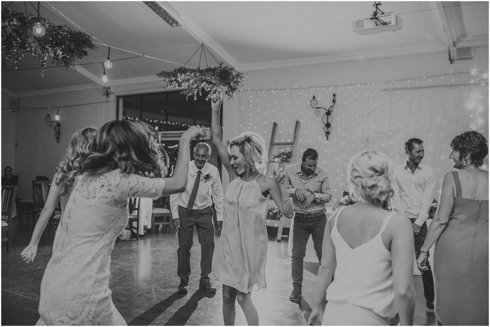 Ronel Kruger Cape Town Wedding and Lifestyle Photographer_2944.jpg