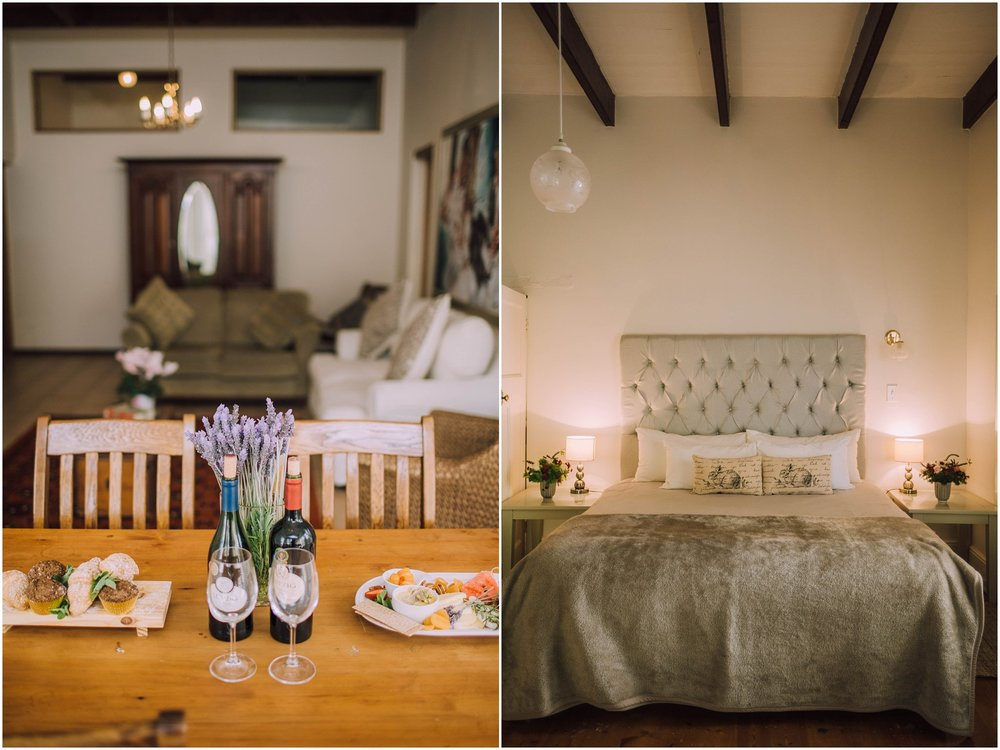 Ronel Kruger Cape Town Wedding and Lifestyle Photographer_3053.jpg