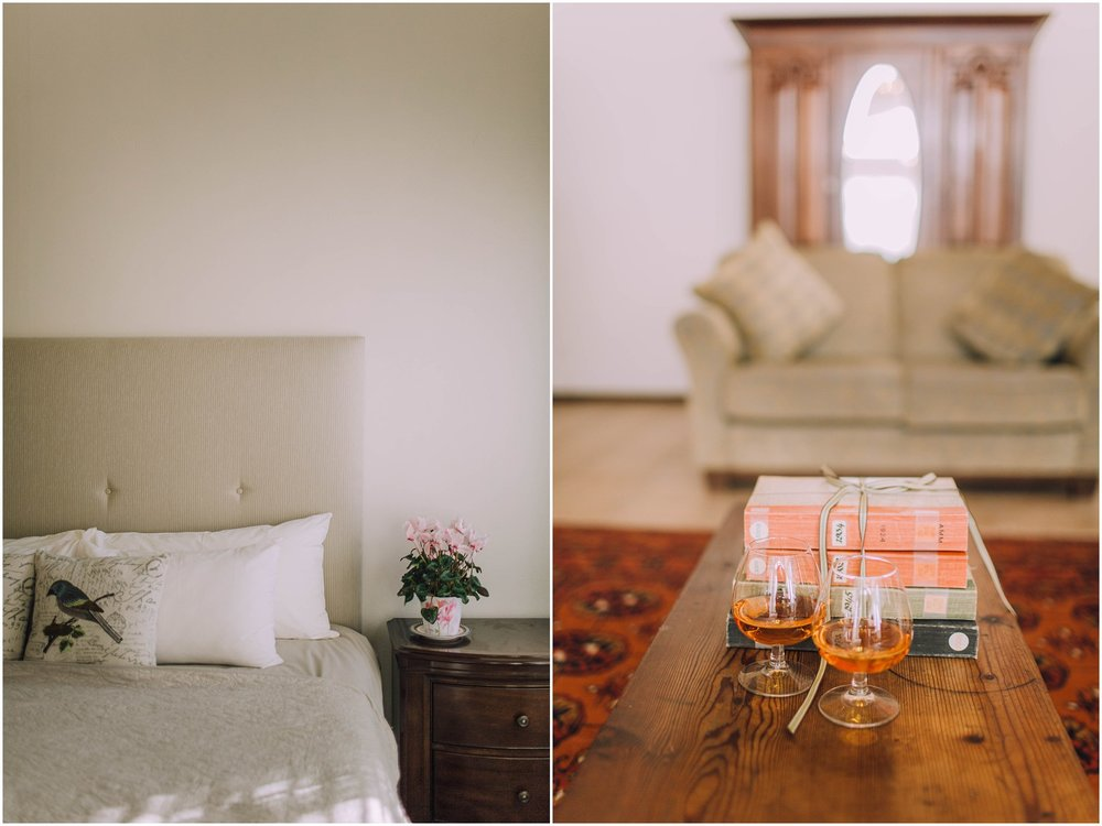 Ronel Kruger Cape Town Wedding and Lifestyle Photographer_3063.jpg