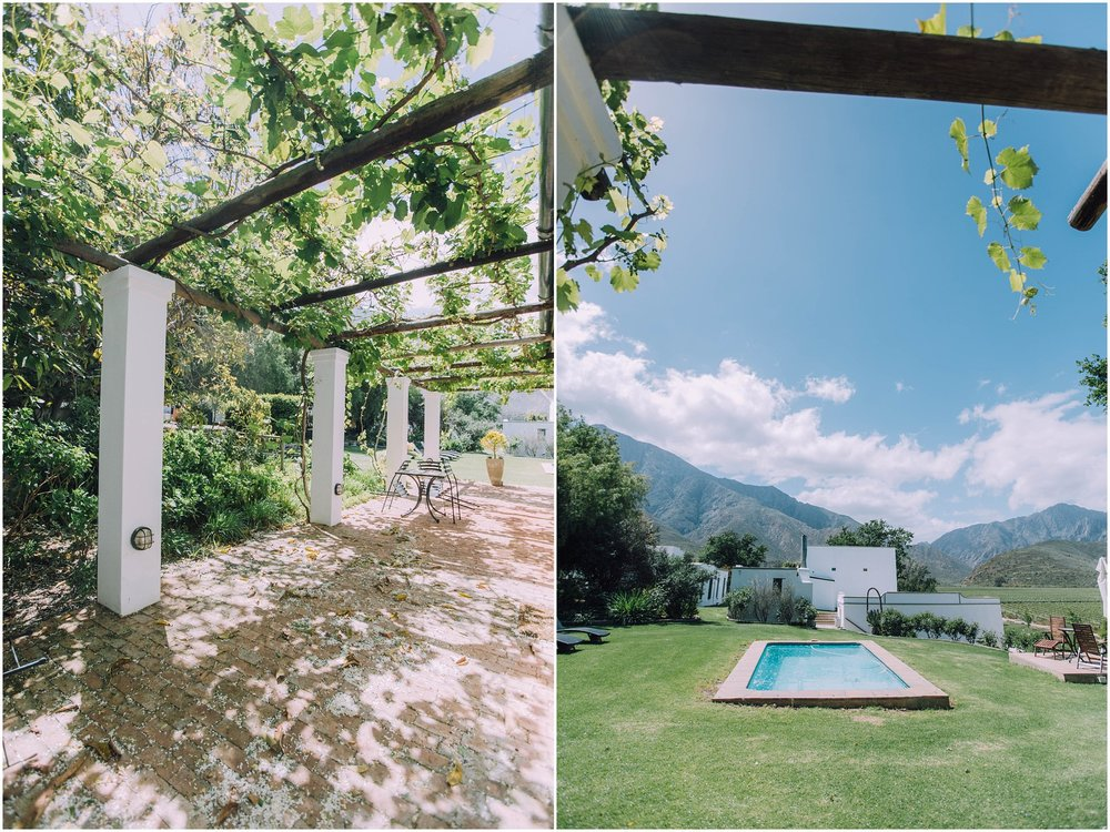 Ronel Kruger Cape Town Wedding and Lifestyle Photographer_3068.jpg