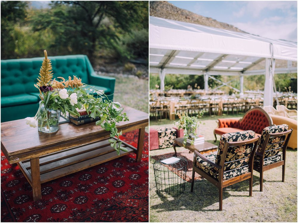 Ronel Kruger Cape Town Wedding and Lifestyle Photographer_3075.jpg