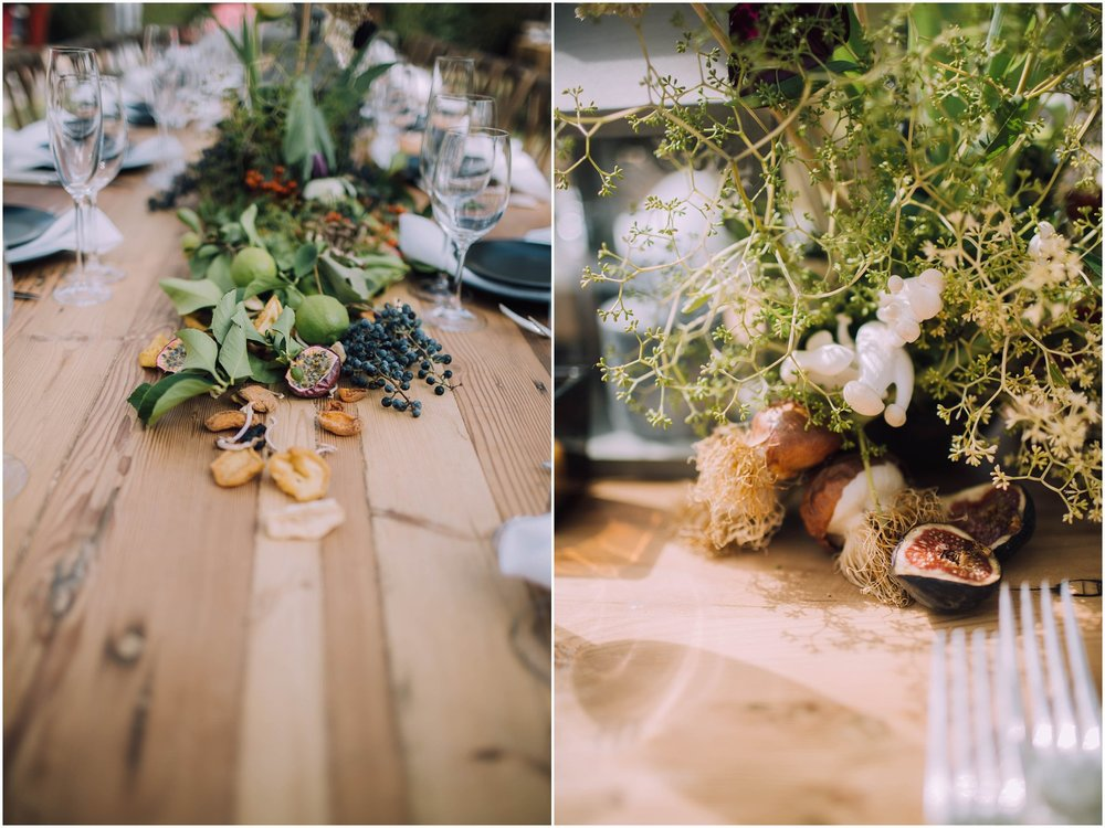 Ronel Kruger Cape Town Wedding and Lifestyle Photographer_3076.jpg