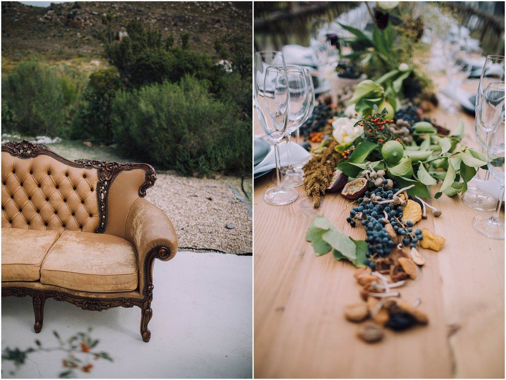 Ronel Kruger Cape Town Wedding and Lifestyle Photographer_3078.jpg