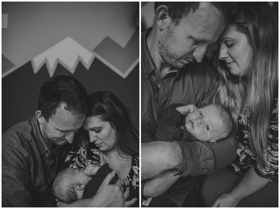 Ronel Kruger Cape Town Wedding and Lifestyle Photographer_3086.jpg