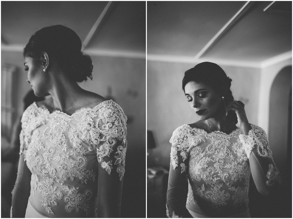 cape town wedding photographer rue kruger roneal stephan groenrivier (21).jpg
