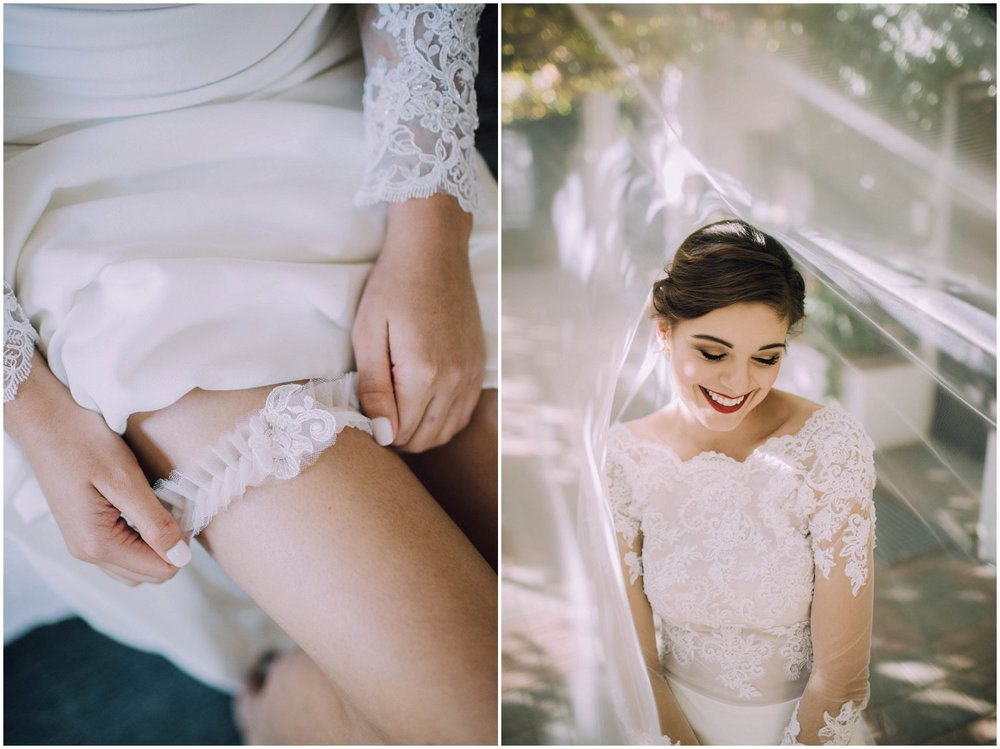 cape town wedding photographer rue kruger roneal stephan groenrivier (24).jpg