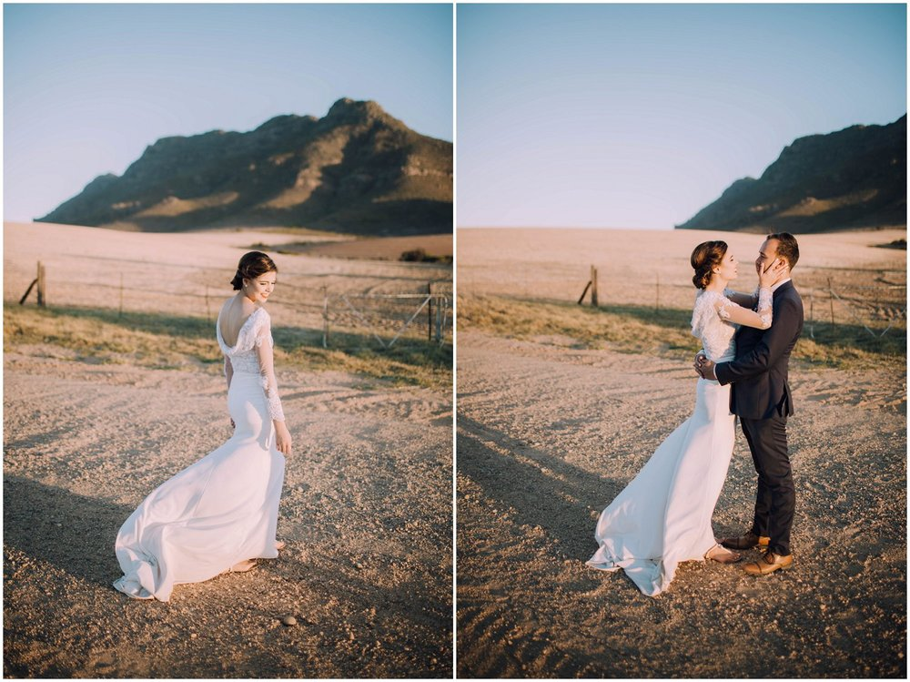 cape town wedding photographer rue kruger roneal stephan groenrivier (50).jpg