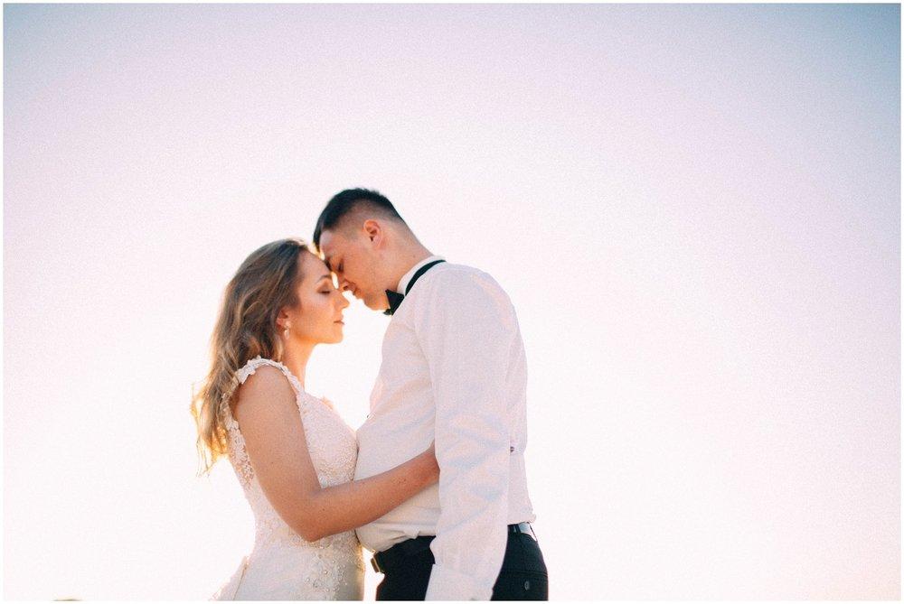 Cape Town Wedding Photographer Rue Kruger_0023.jpg