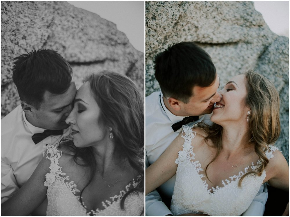 Cape Town Wedding Photographer Rue Kruger_0022.jpg