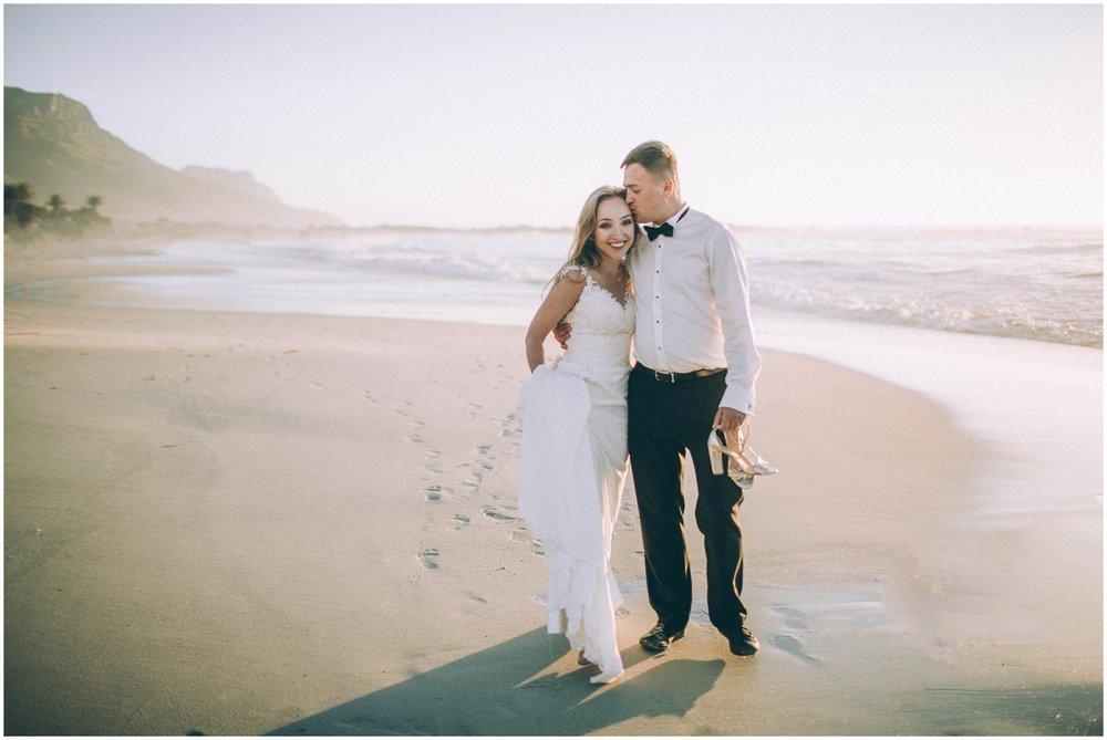 Cape Town Wedding Photographer Rue Kruger_0024.jpg
