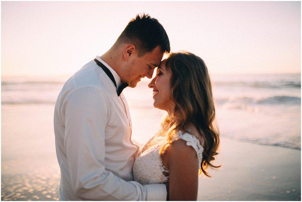 Cape Town Wedding Photographer Rue Kruger_0025.jpg