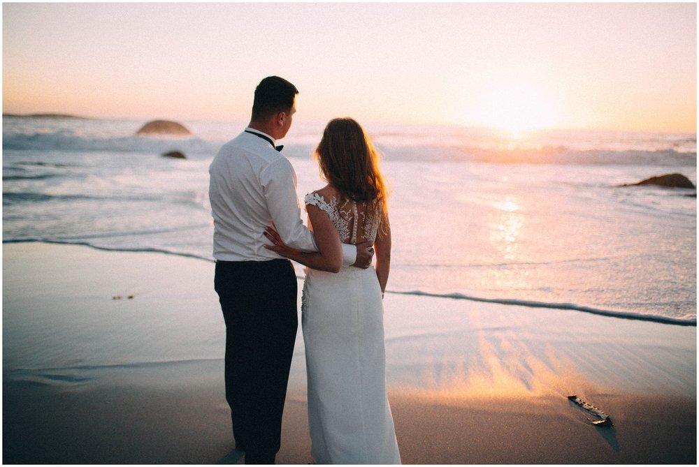 Cape Town Wedding Photographer Rue Kruger_0030.jpg
