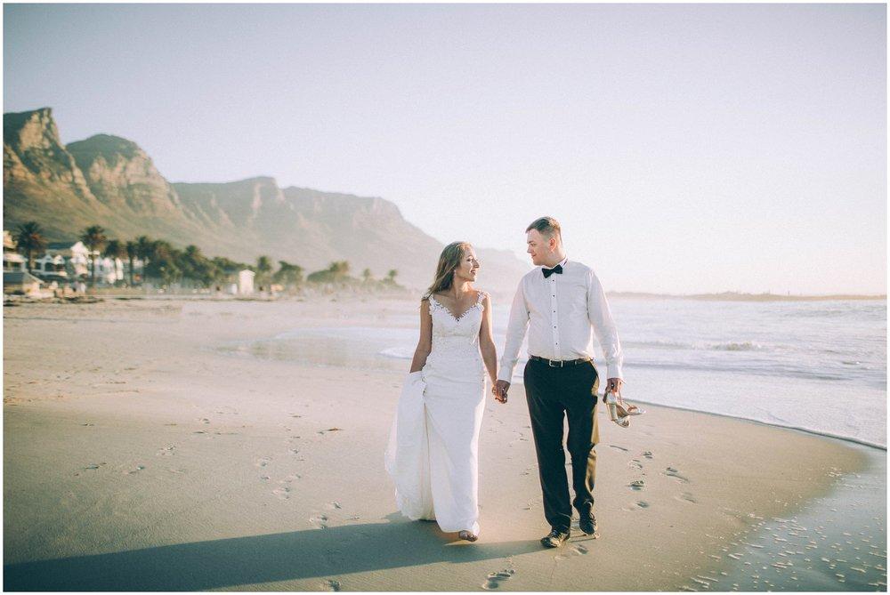 Top Wedding Photographers Cape Town Rue Kruger_0033.jpg