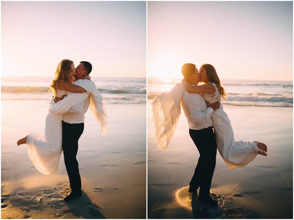 Top Wedding Photographers Cape Town Rue Kruger_0034.jpg