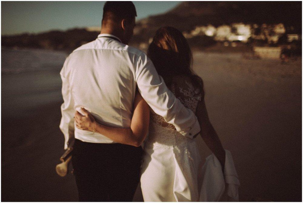 Top Wedding Photographers Cape Town Rue Kruger_0036.jpg
