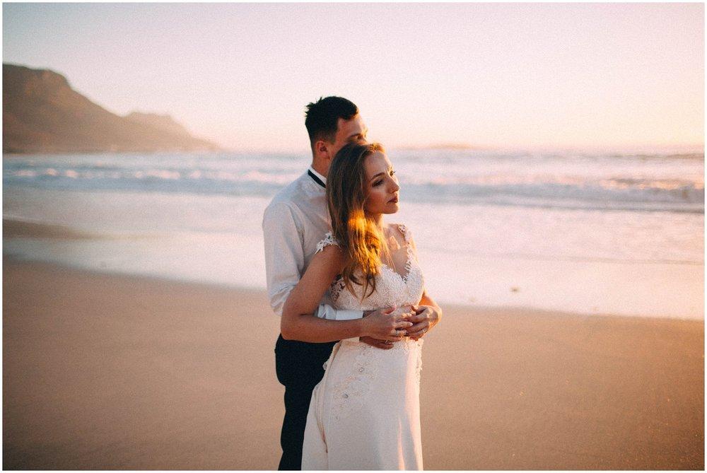 Top Wedding Photographers Cape Town Rue Kruger_0037.jpg