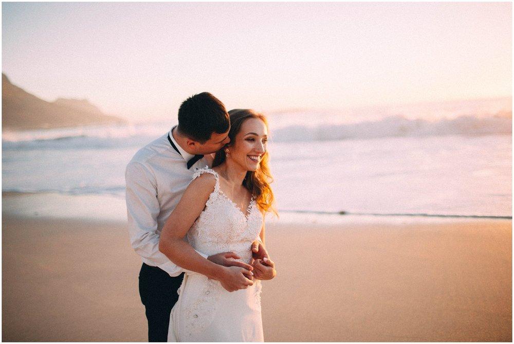 Top Wedding Photographers Cape Town Rue Kruger_0039.jpg