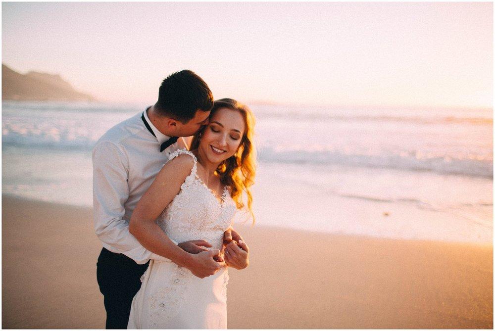 Top Wedding Photographers Cape Town Rue Kruger_0041.jpg