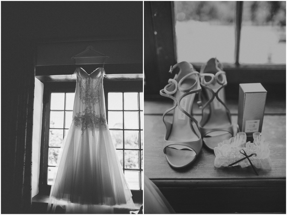 Top Artistic Documentary Wedding Photographer Cape Town South Africa Rue Kruger_0045.jpg