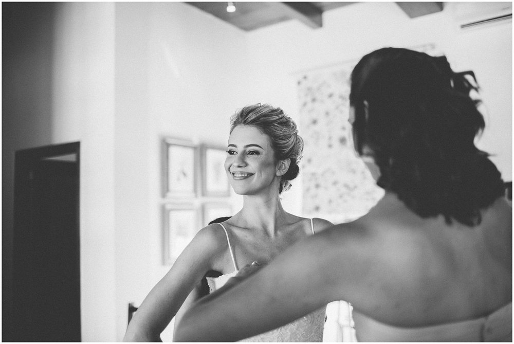 Top Artistic Documentary Wedding Photographer Cape Town South Africa Rue Kruger_0058.jpg