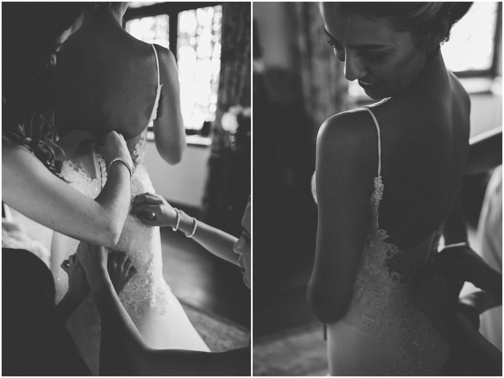 Top Artistic Documentary Wedding Photographer Cape Town South Africa Rue Kruger_0062.jpg