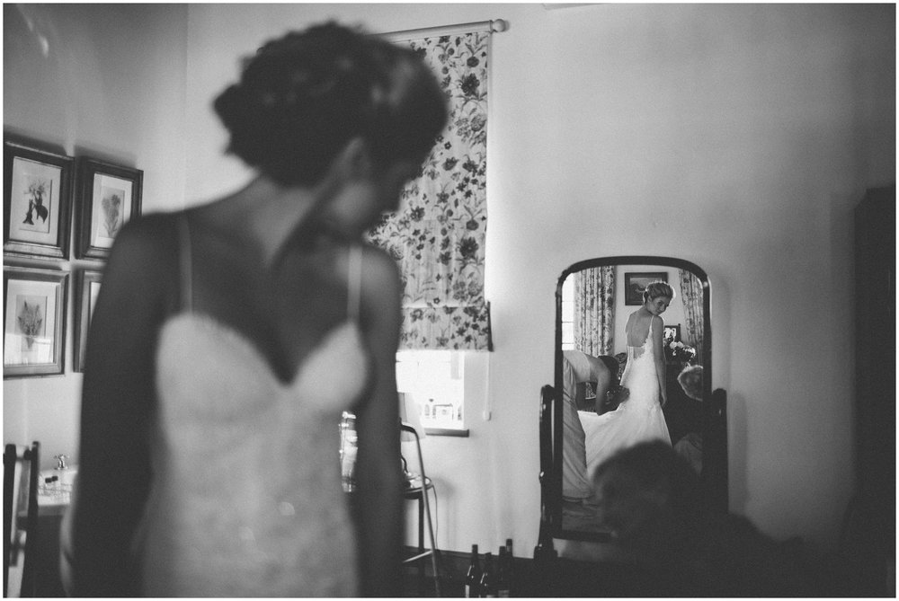 Top Artistic Documentary Wedding Photographer Cape Town South Africa Rue Kruger_0063.jpg