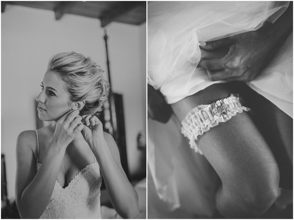Top Artistic Documentary Wedding Photographer Cape Town South Africa Rue Kruger_0065.jpg