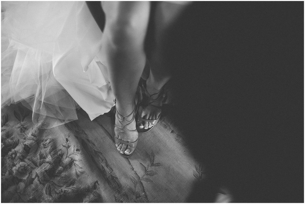 Top Artistic Documentary Wedding Photographer Cape Town South Africa Rue Kruger_0067.jpg