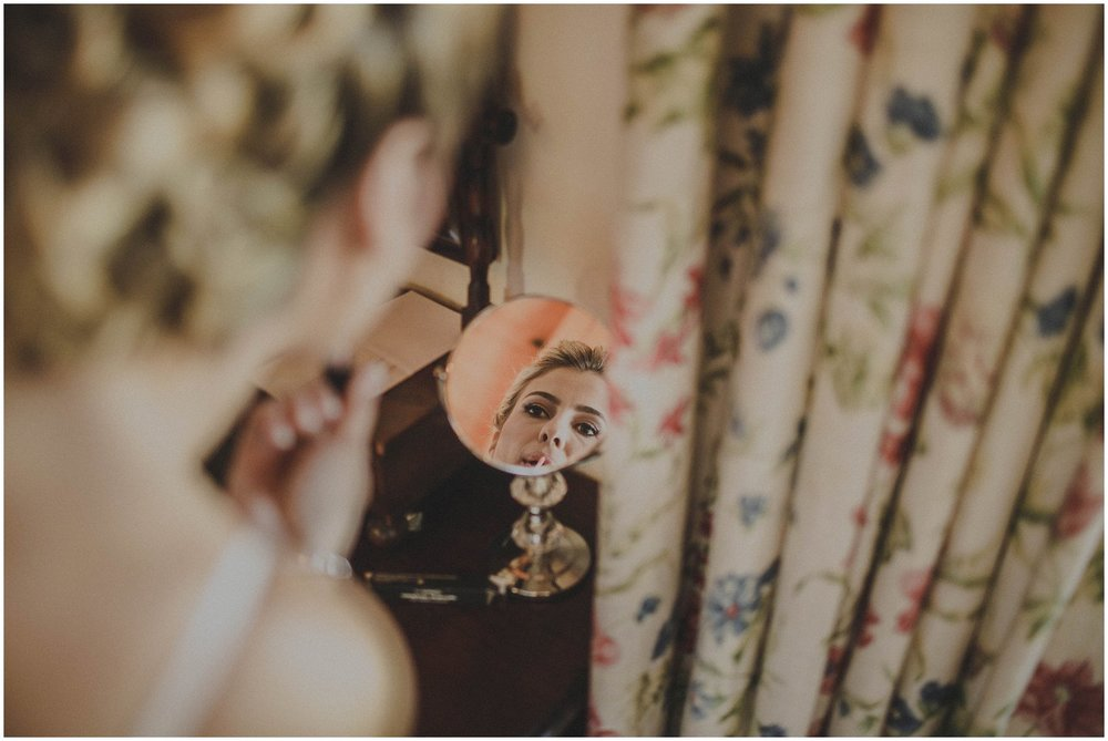 Top Artistic Documentary Wedding Photographer Cape Town South Africa Rue Kruger_0070.jpg