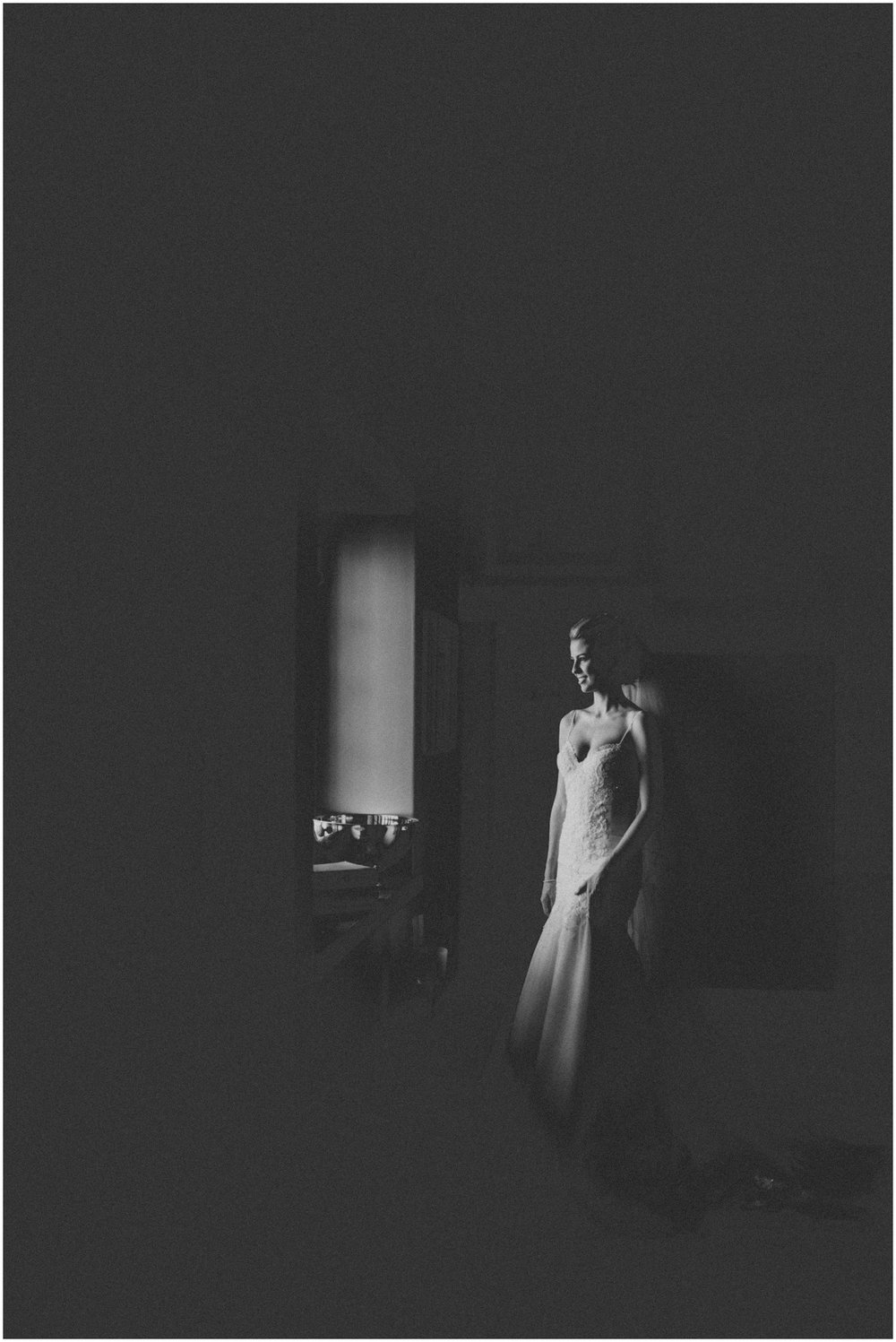 Top Artistic Documentary Wedding Photographer Cape Town South Africa Rue Kruger_0077.jpg