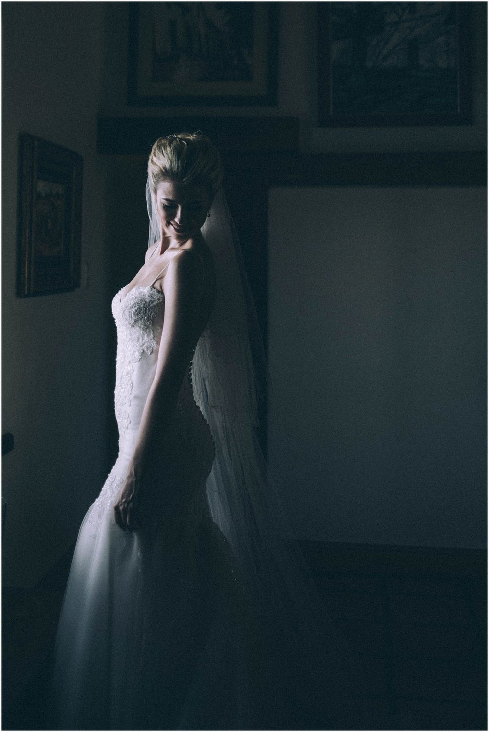 Top Artistic Documentary Wedding Photographer Cape Town South Africa Rue Kruger_0079.jpg