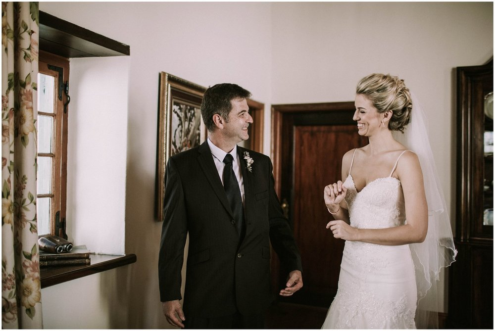 Top Artistic Documentary Wedding Photographer Cape Town South Africa Rue Kruger_0080.jpg