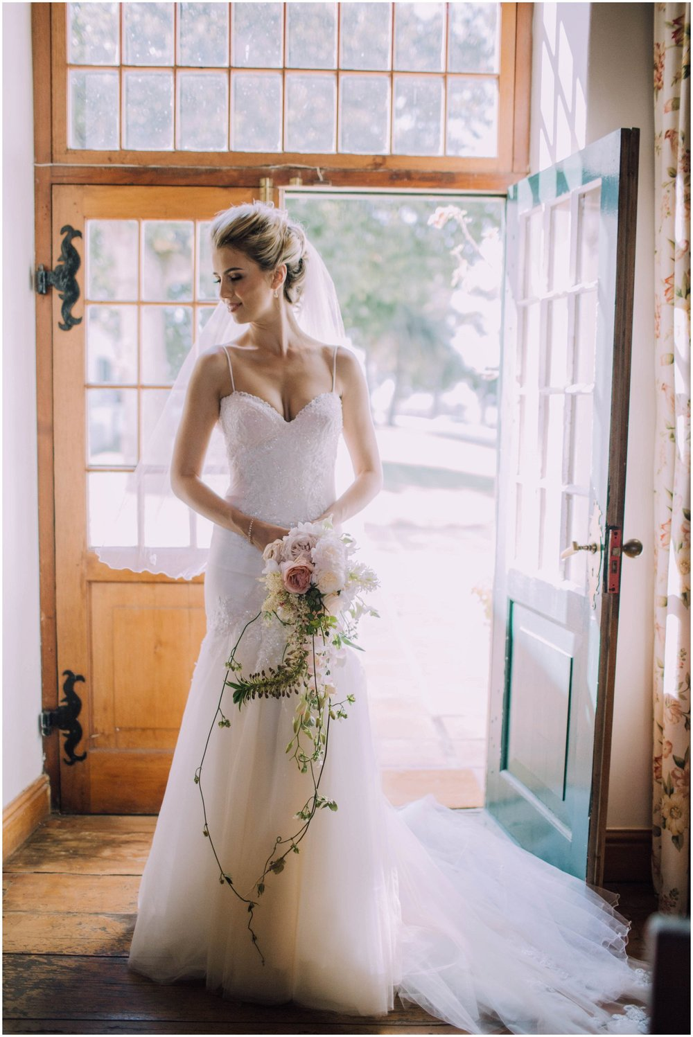 Top Artistic Documentary Wedding Photographer Cape Town South Africa Rue Kruger_0081.jpg